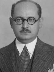 Ahmet Muzaffer Kılıç.jpg