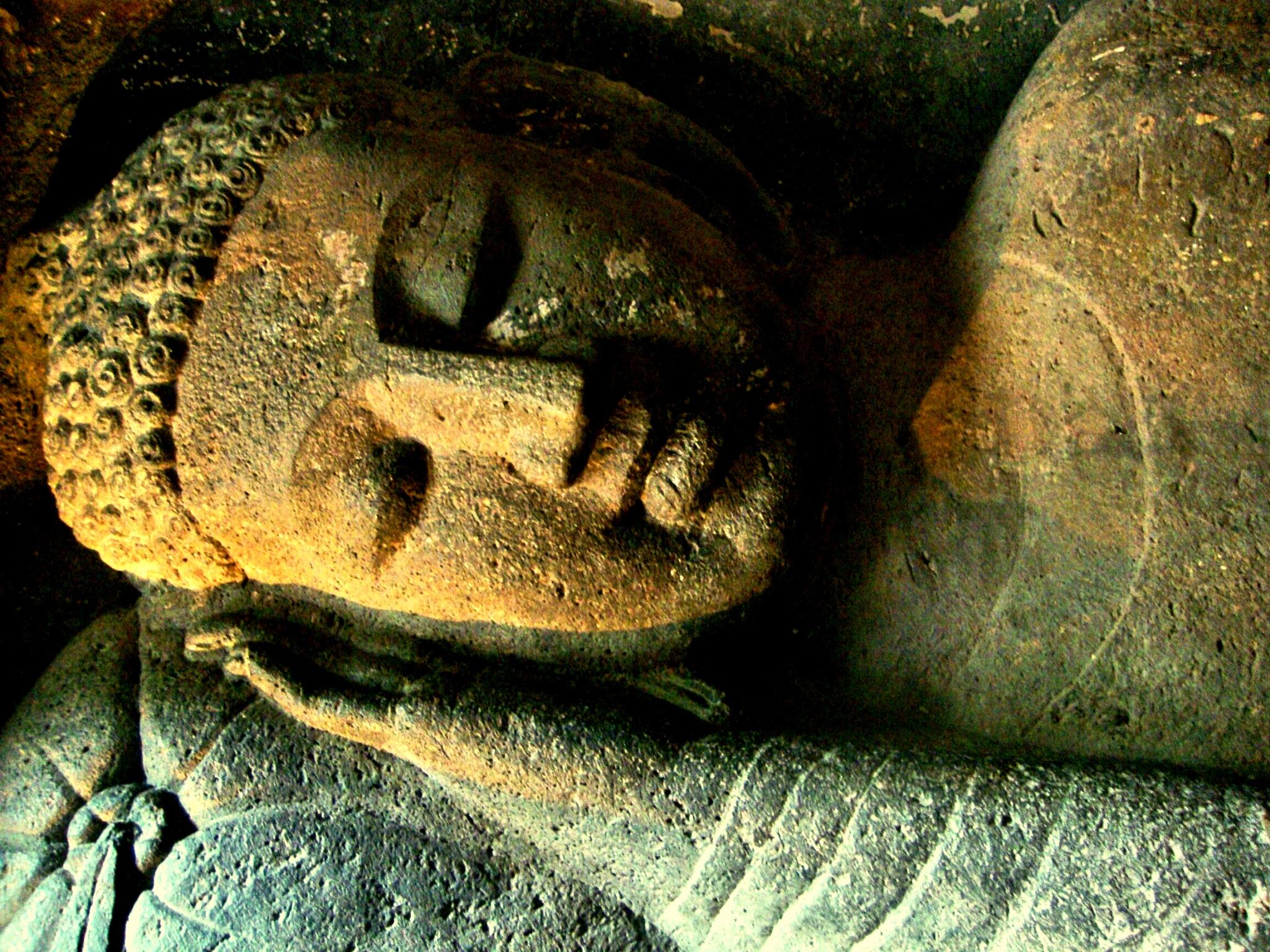 Akshatha Inamdar