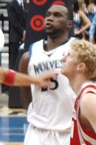 Al Jefferson cropped.jpg