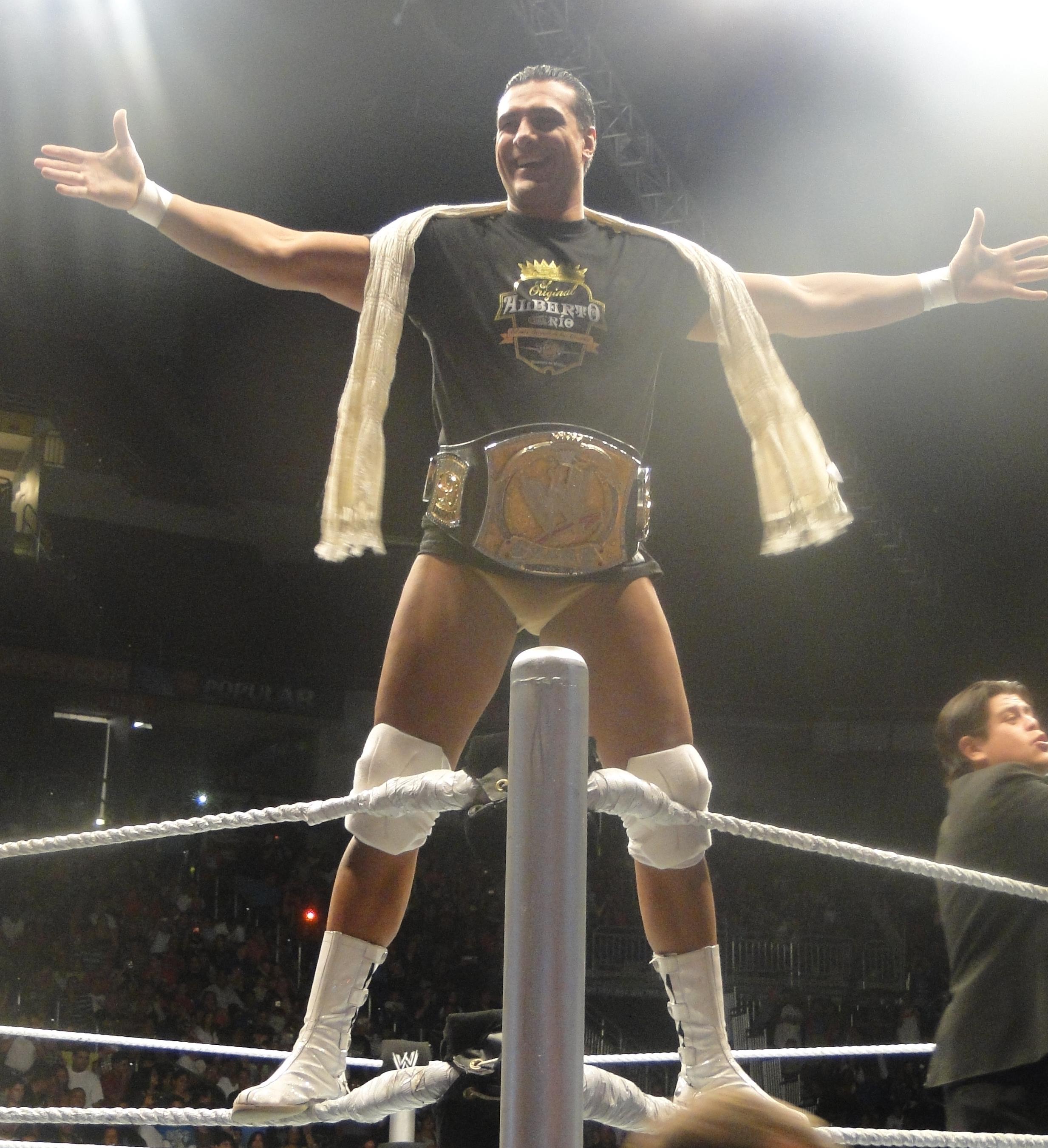 Alberto Del Rio WWE Champion.jpg