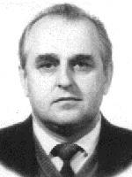 Alexey Demichev.jpg