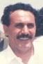 Ali Abdullah 1990 (cropped) (cropped).jpg