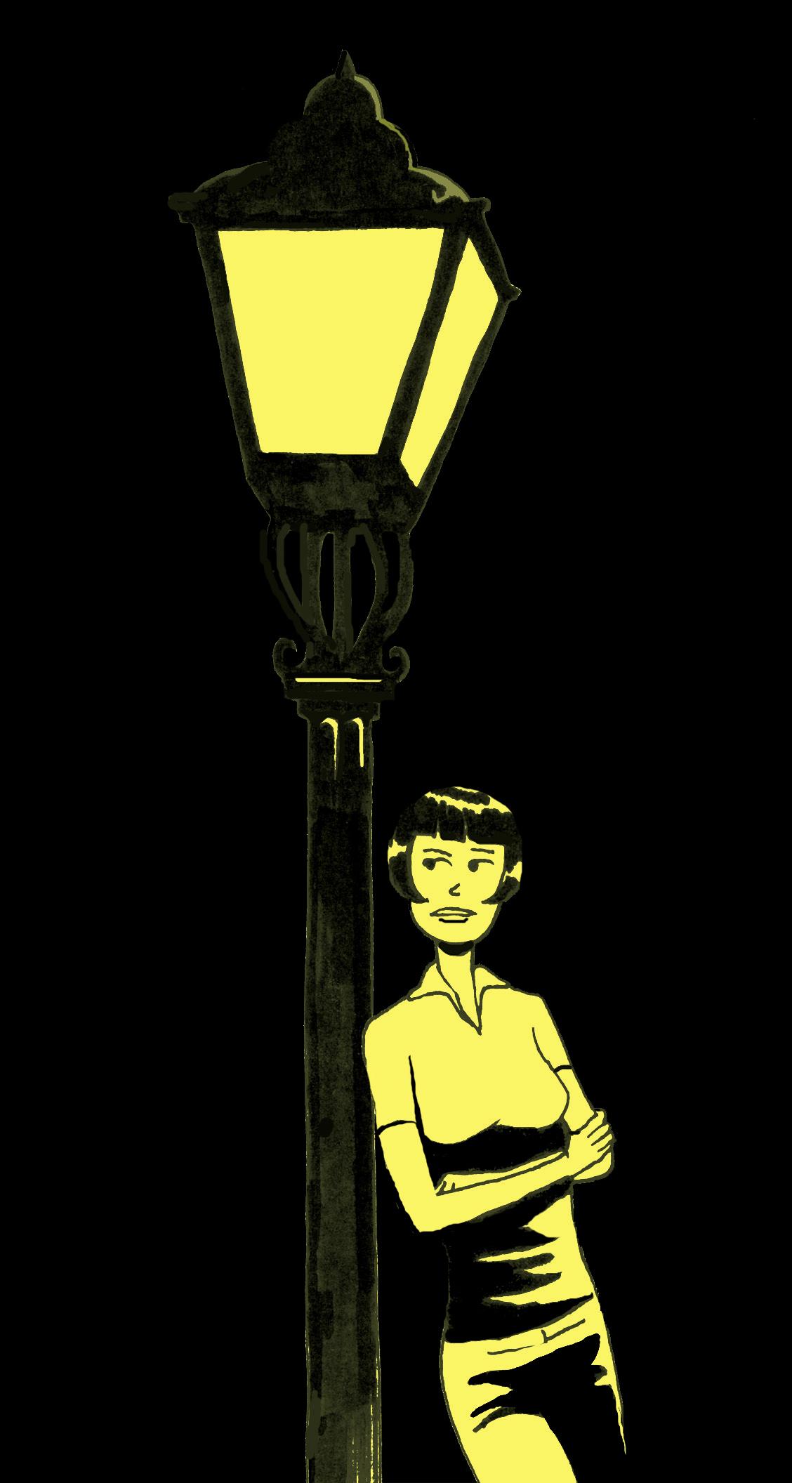 File:Amanda Kayne-319 Dark Street.jpg - Wikimedia Commons