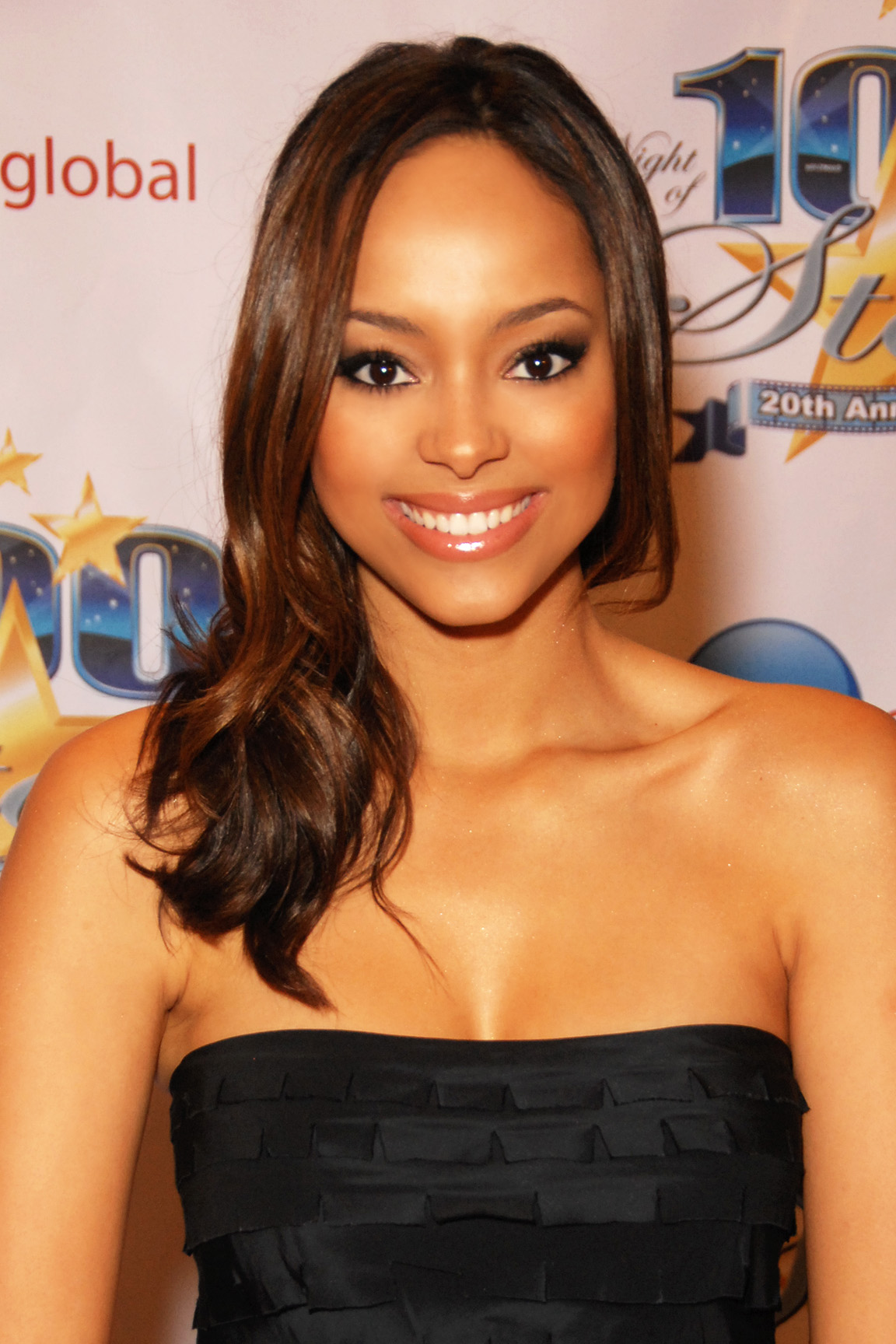 Amber stevens address phone number public records radaris