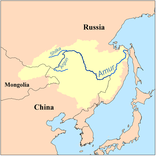 Amur_watershed.png