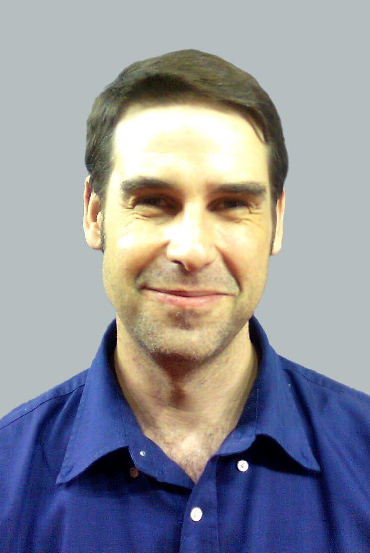 Andrew Davidson Net Worth