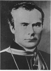 Archbishop-Croke.jpg