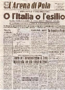 https://upload.wikimedia.org/wikipedia/commons/e/ec/Arena_di_Pola_Pict.JPG