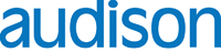 File:Audison logo.png