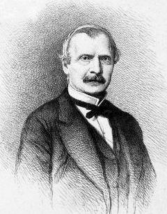 Auguste Mermet French composer
