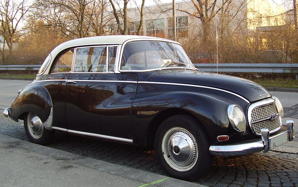 file auto union 1000s 02 jpg wikimedia commons