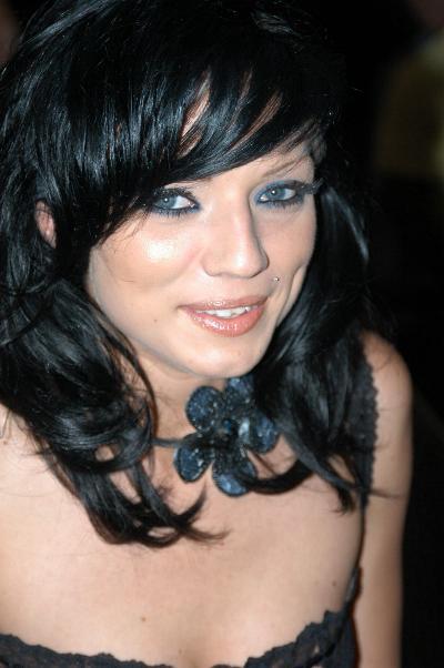 Ava Rose nude 999