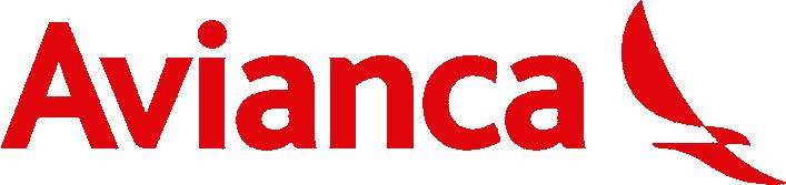 Resultado de imagen para Avianca logo