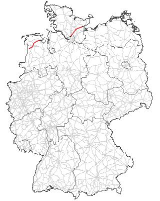 B432 Verlauf.png