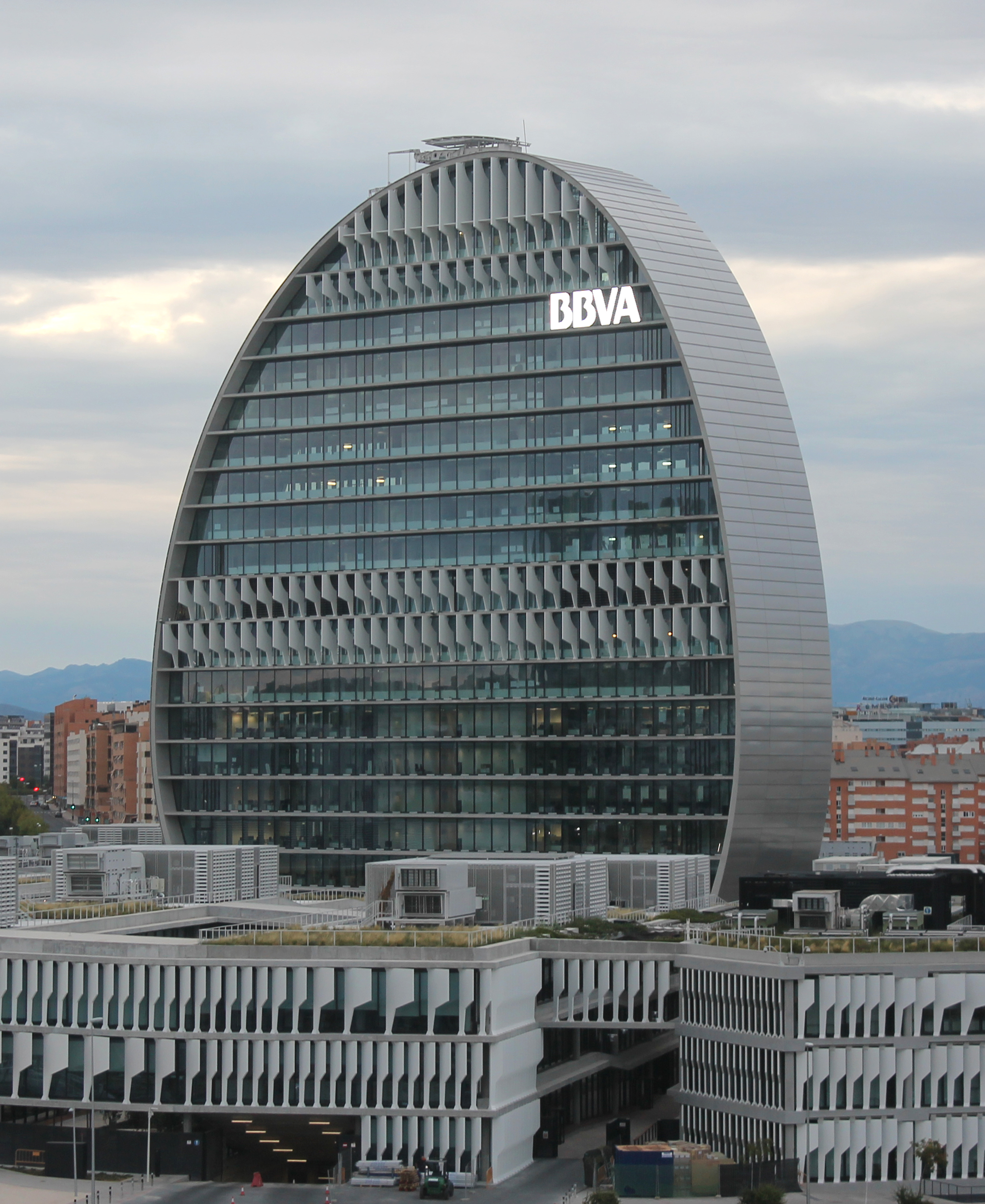 file bbva head offices madrid wikimedia commons