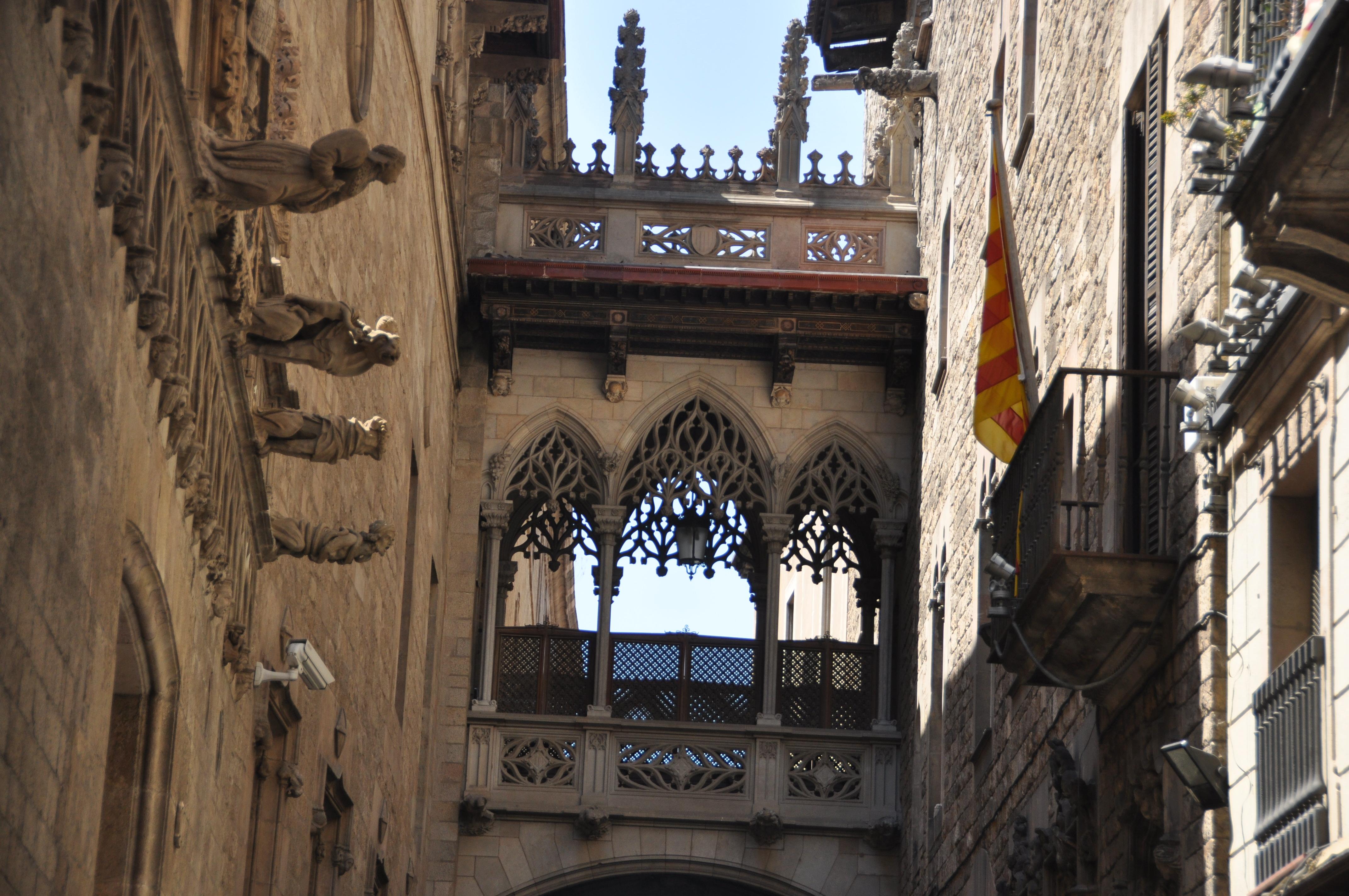 Barrio gótico 13.jpg