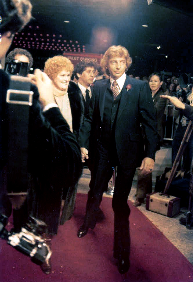 Barry Manilow2 1979.jpg