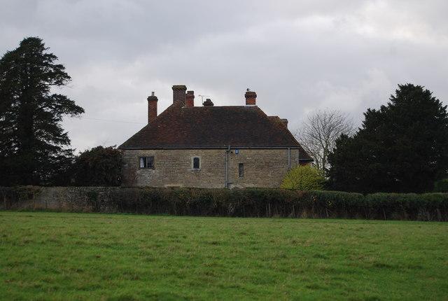 Battal Hall, Leeds, Kent