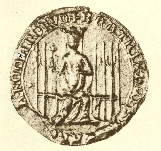 Beatrix van Silezië