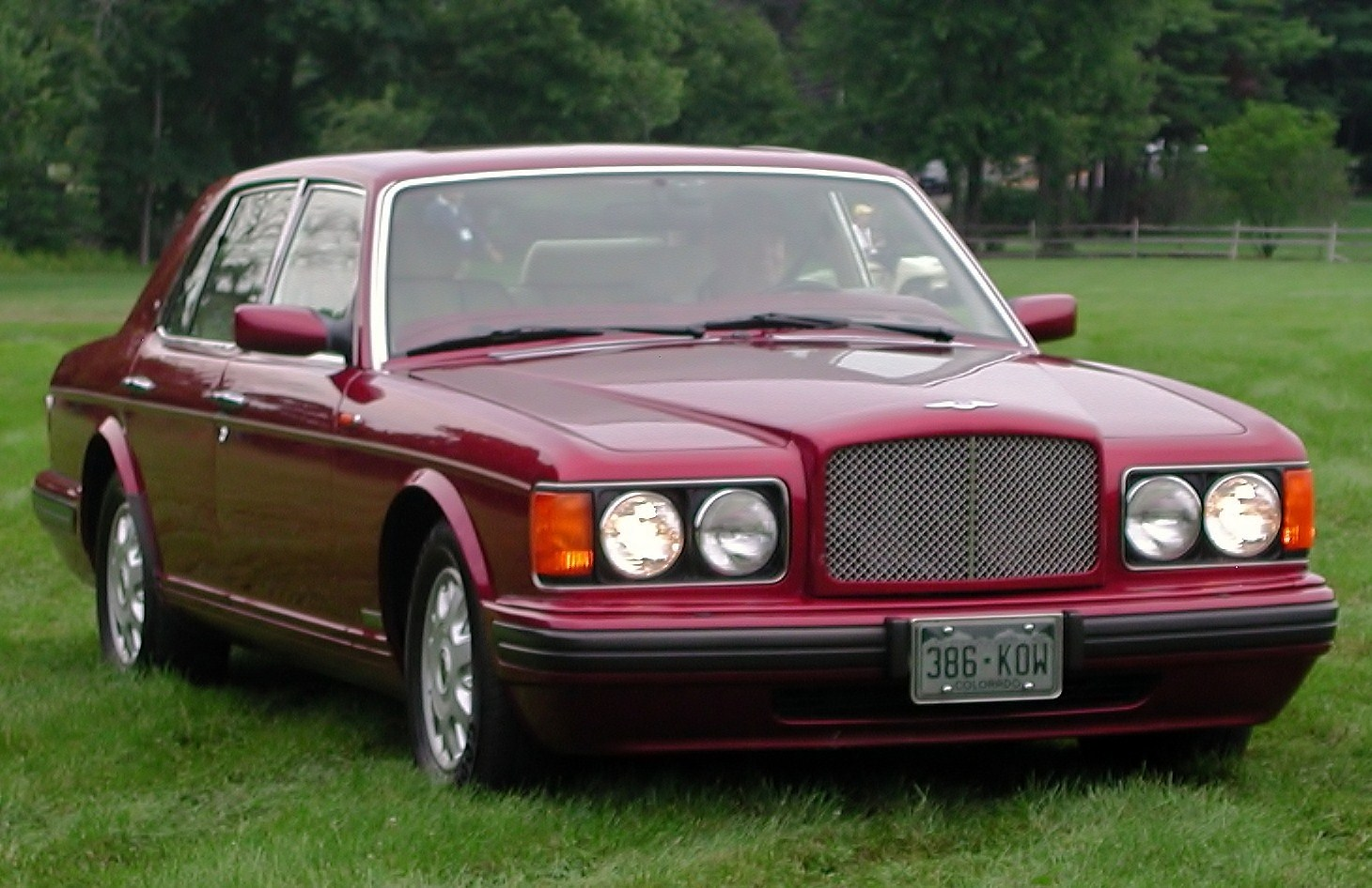 File bentley brooklands jpg