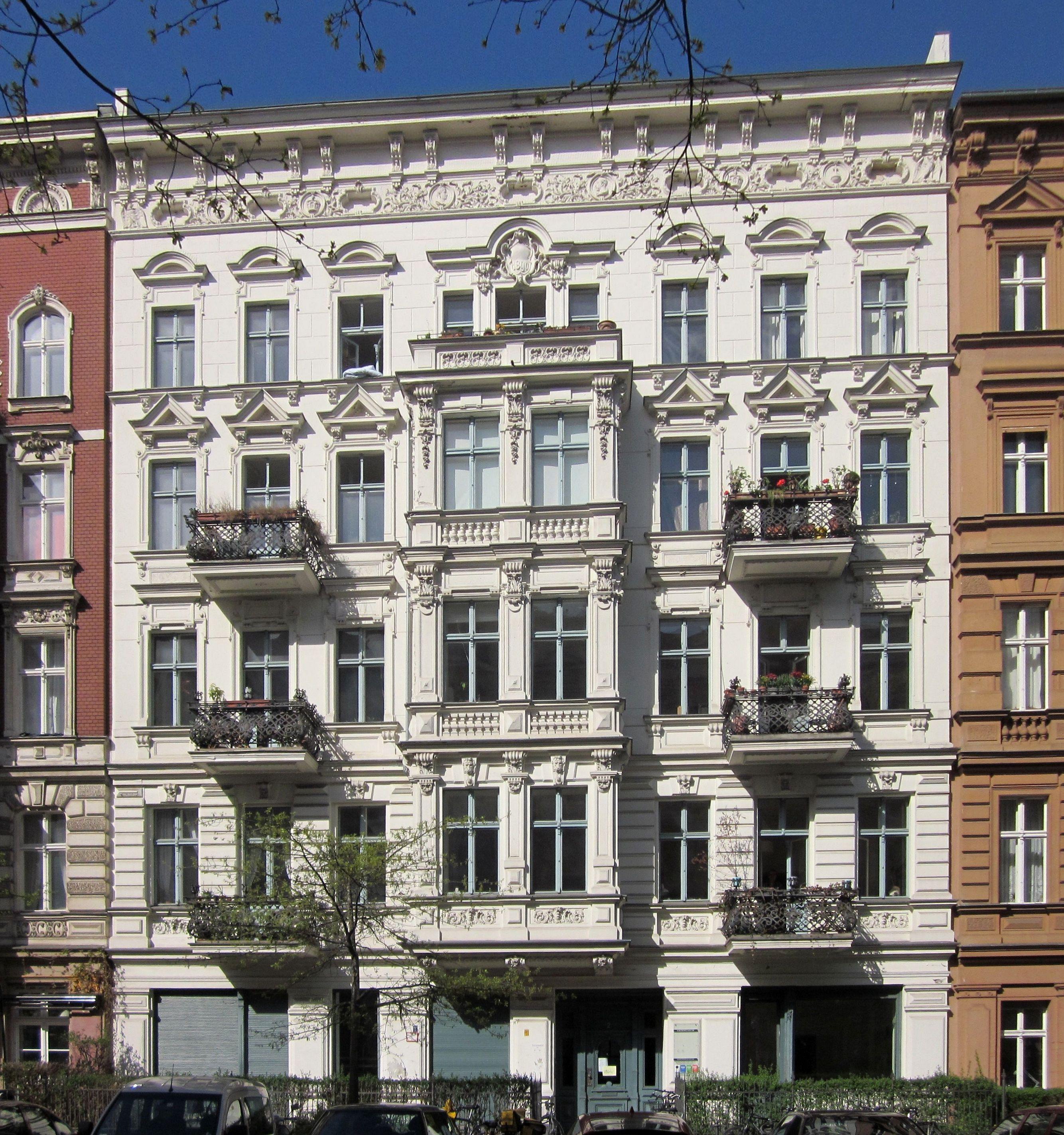 datei berlin kreuzberg fichtestrasse 2 wikipedia. Black Bedroom Furniture Sets. Home Design Ideas