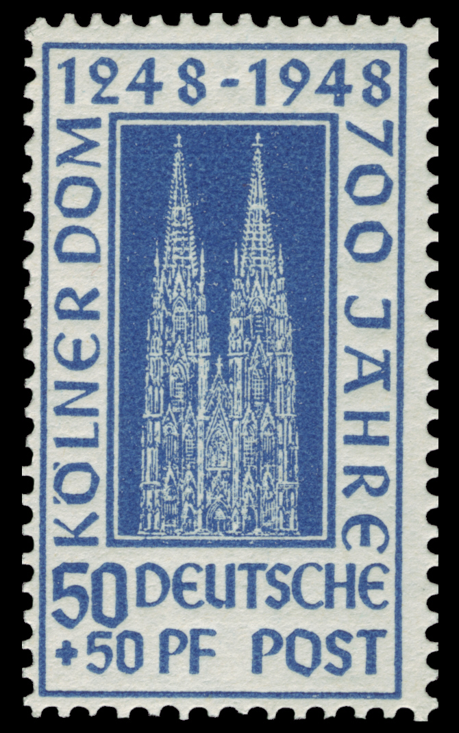 Dateibi Zone 1948 72 Kölner Domjpg Wikipedia