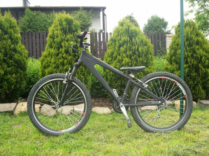 Bike Holder For Iphone