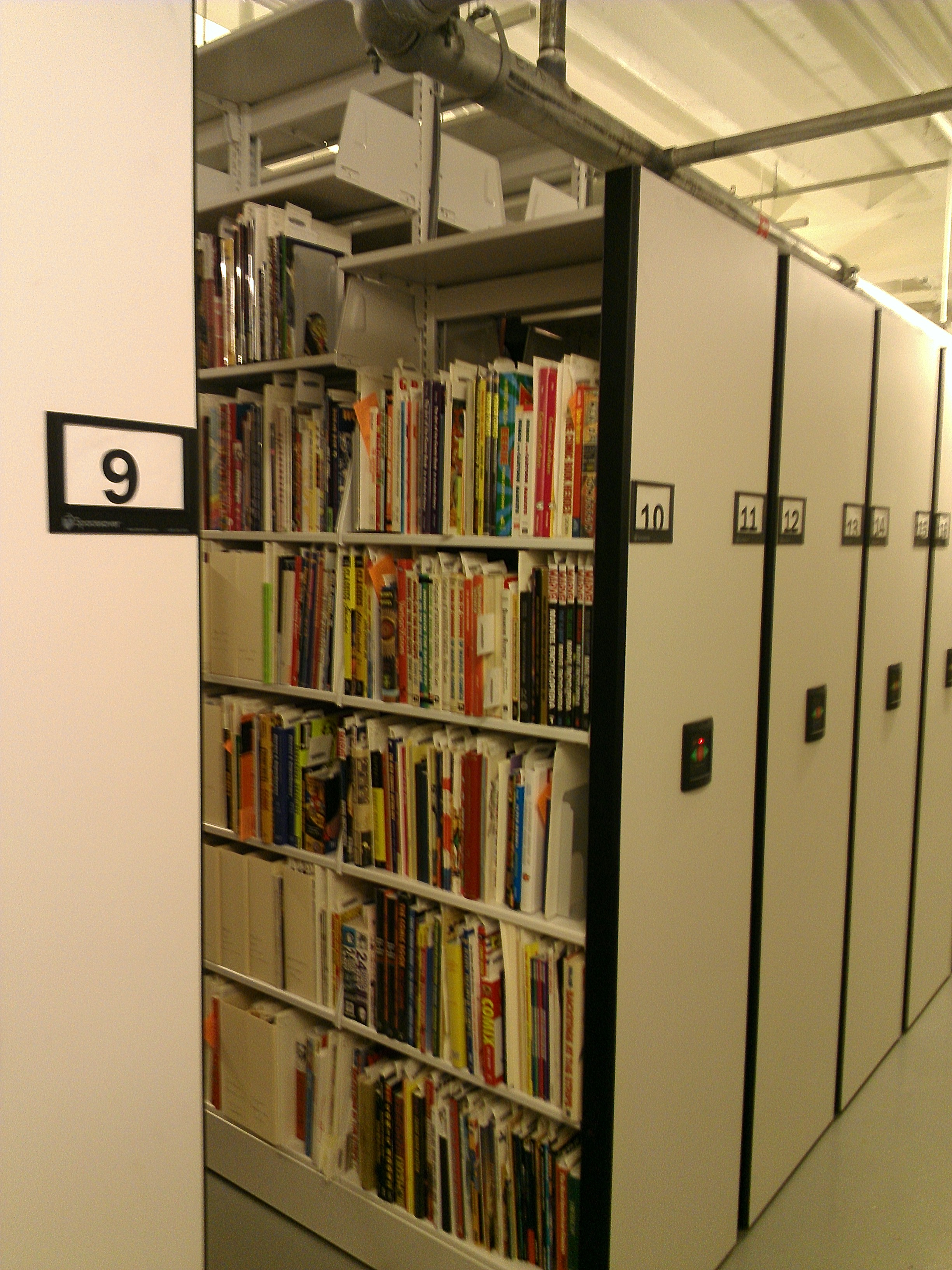 File:Billy Ireland Cartoon Library & Museum - in the compact ...