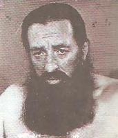 Black Angus - All Star Wrestling - 10 October 1977.jpg