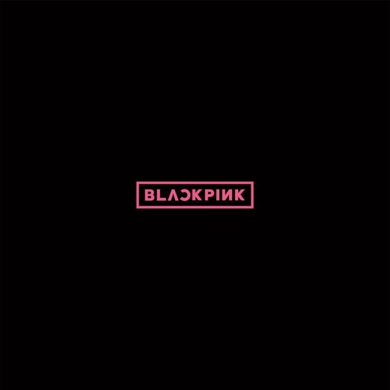 Black And Pink Kurt Cobain Glasses