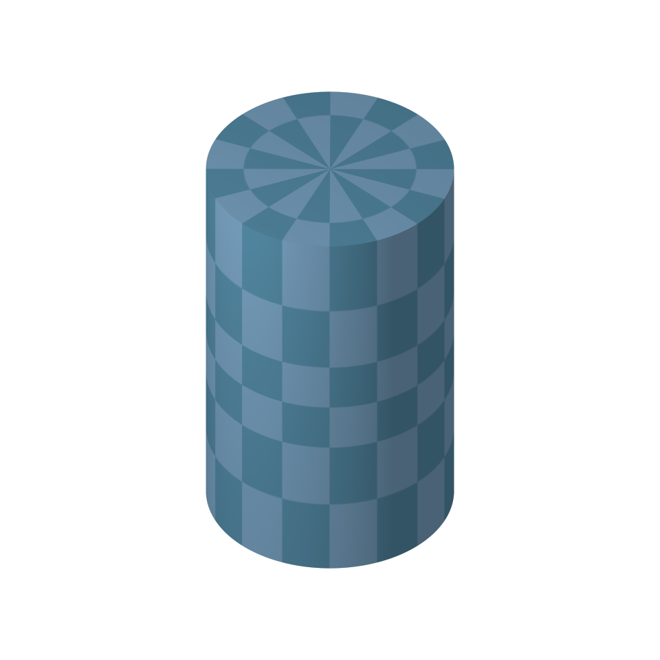 File:Blue-cylinder.png - Wikipedia