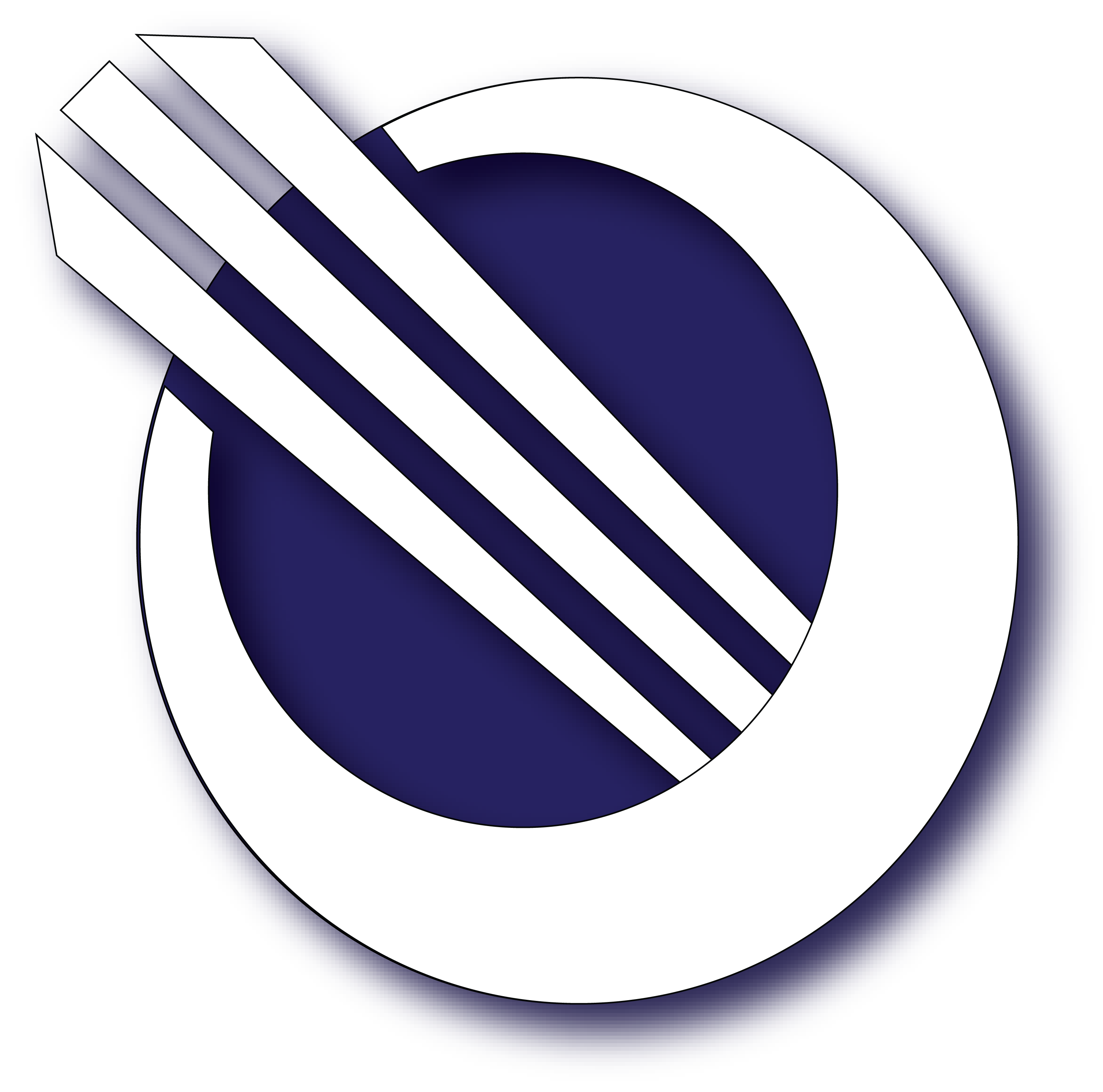 File:Blue Dawn Gaming Official Logo.png - Wikimedia Commons