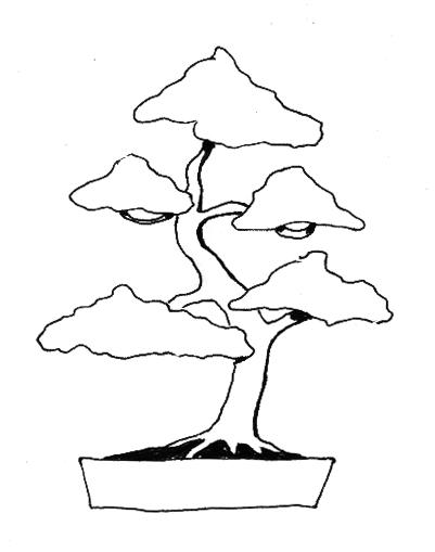 Line Art Wikipedia : Lineart wikipedia