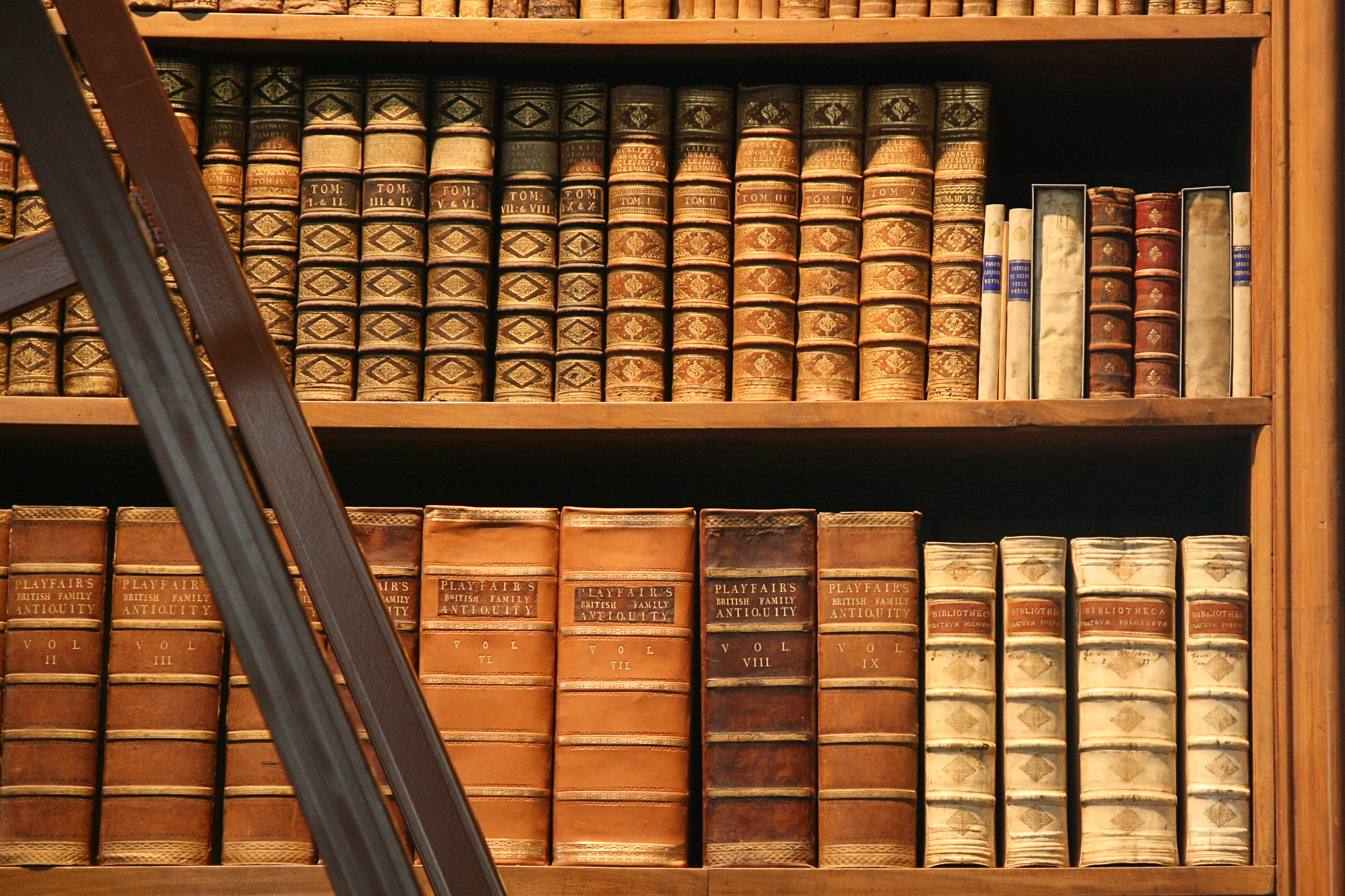 File:Bookshelf Prunksaal OeNB Vienna AT matl00786ch.jpg ...: http://commons.wikimedia.org/wiki/file:bookshelf_prunksaal_oenb_vienna_at_matl00786ch.jpg