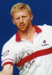 Boris Becker (crop).jpg