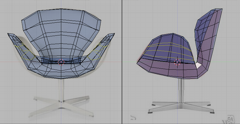 BoxModelingSwanChairDetailing7.png