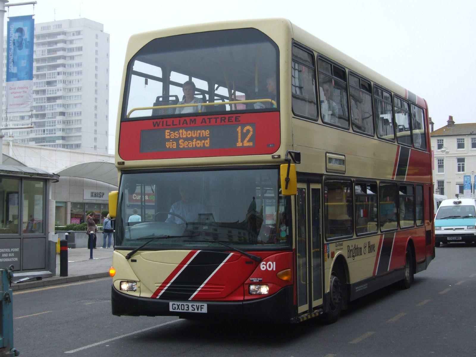 File:Brighton and Hove Buses bus GX03 SVF.jpg - Wikimedia Commons