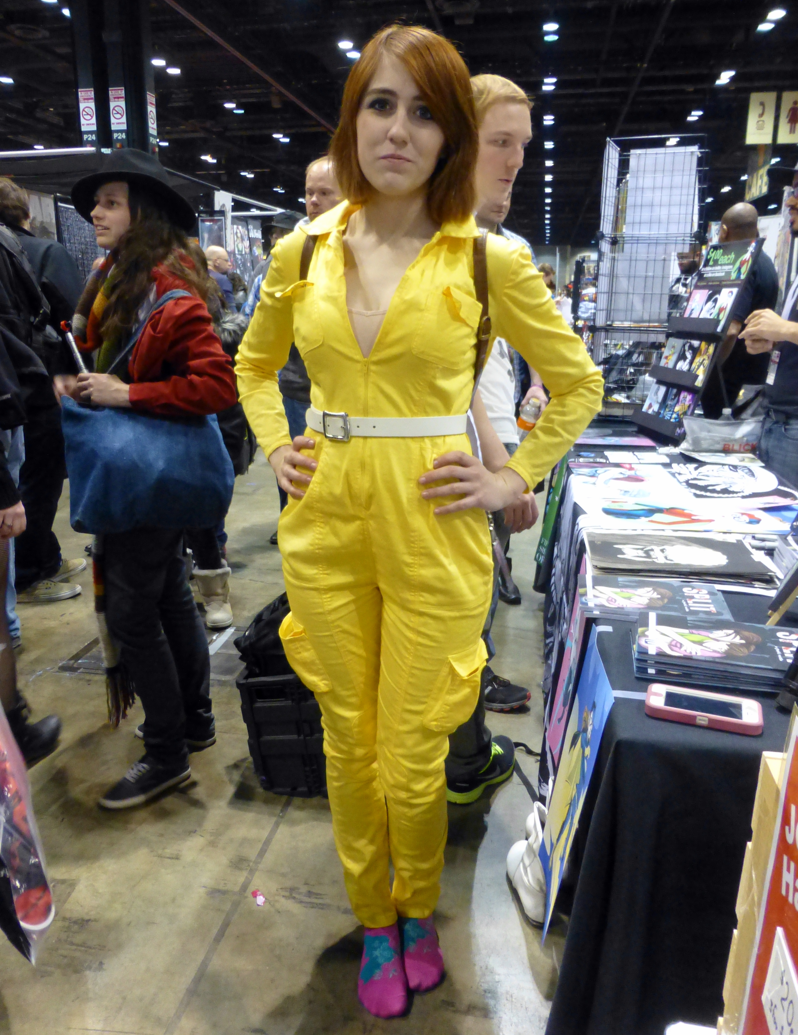 Image Result For Movie Costume
