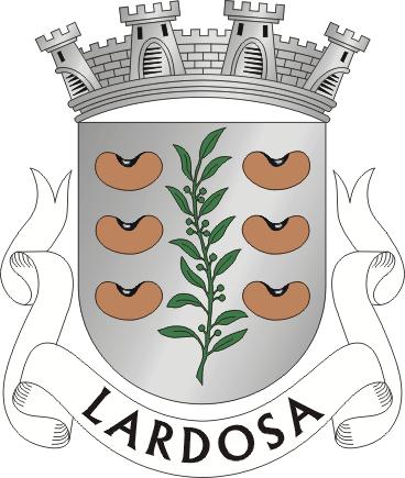 Imagem:CTB-lardosa.png