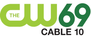 WUPA CW TV station in Atlanta