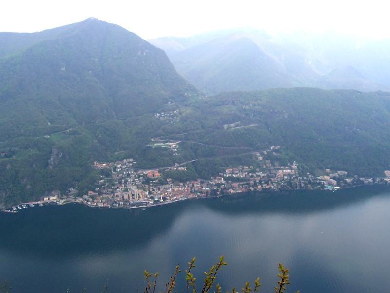 Campione d 39 italia wikipedia for Be italia