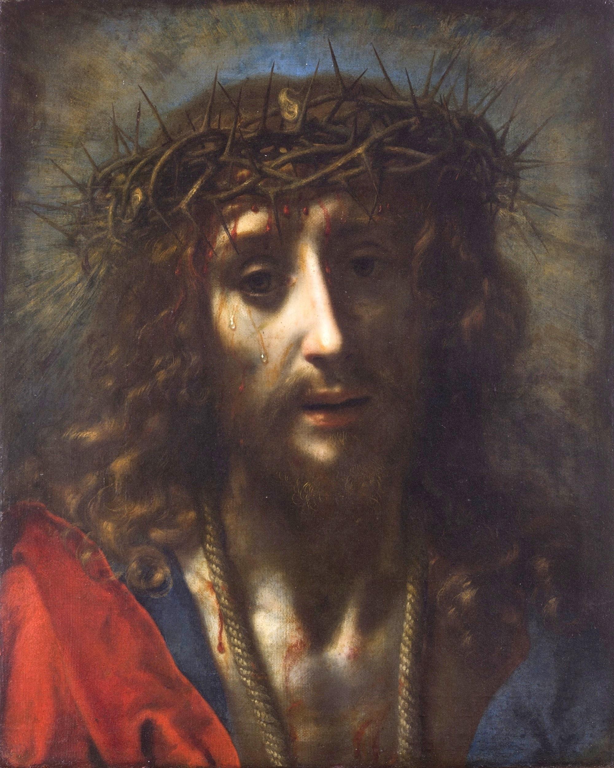 File:Carlo Dolci Ecce Homo.jpg