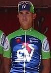 Carlos Zarate Fernandez
