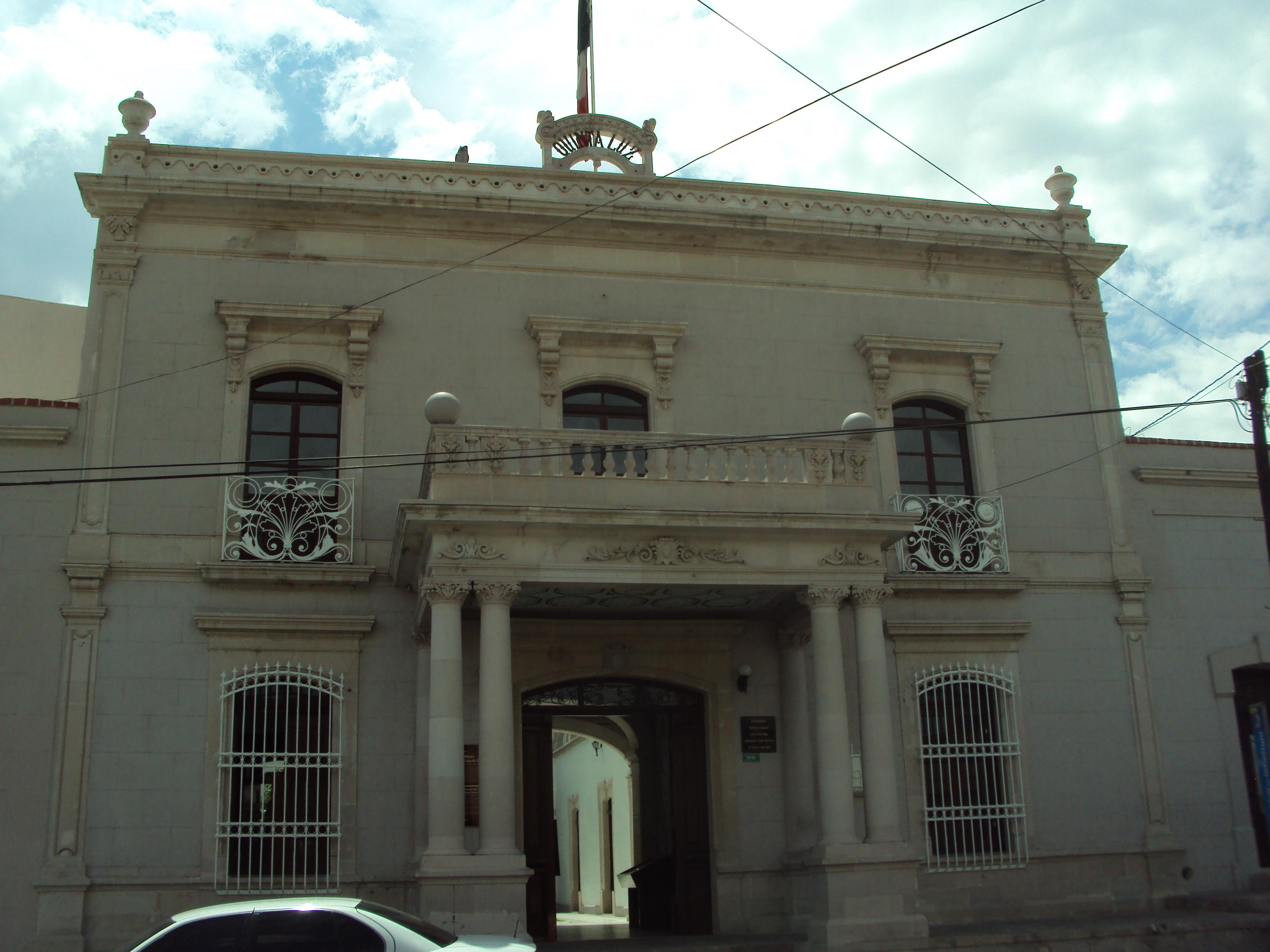 Casa O Villa Indipendente Lanuvio