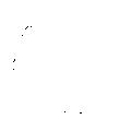 Cassini Helene N00051443 CL.png