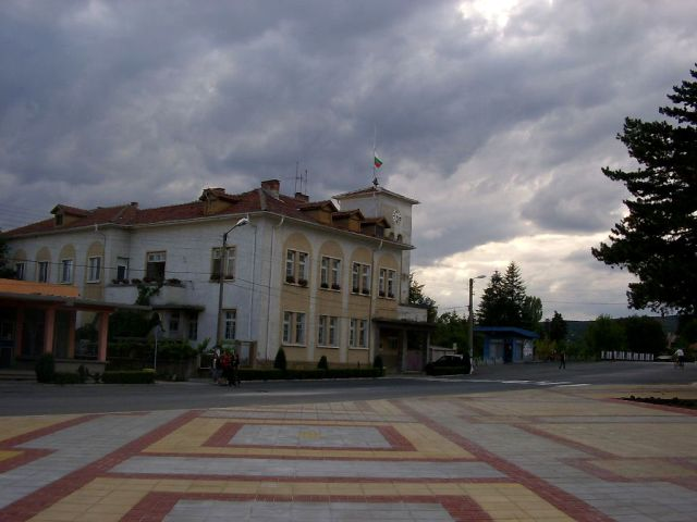 Резултат с изображение за Сунгурларе град