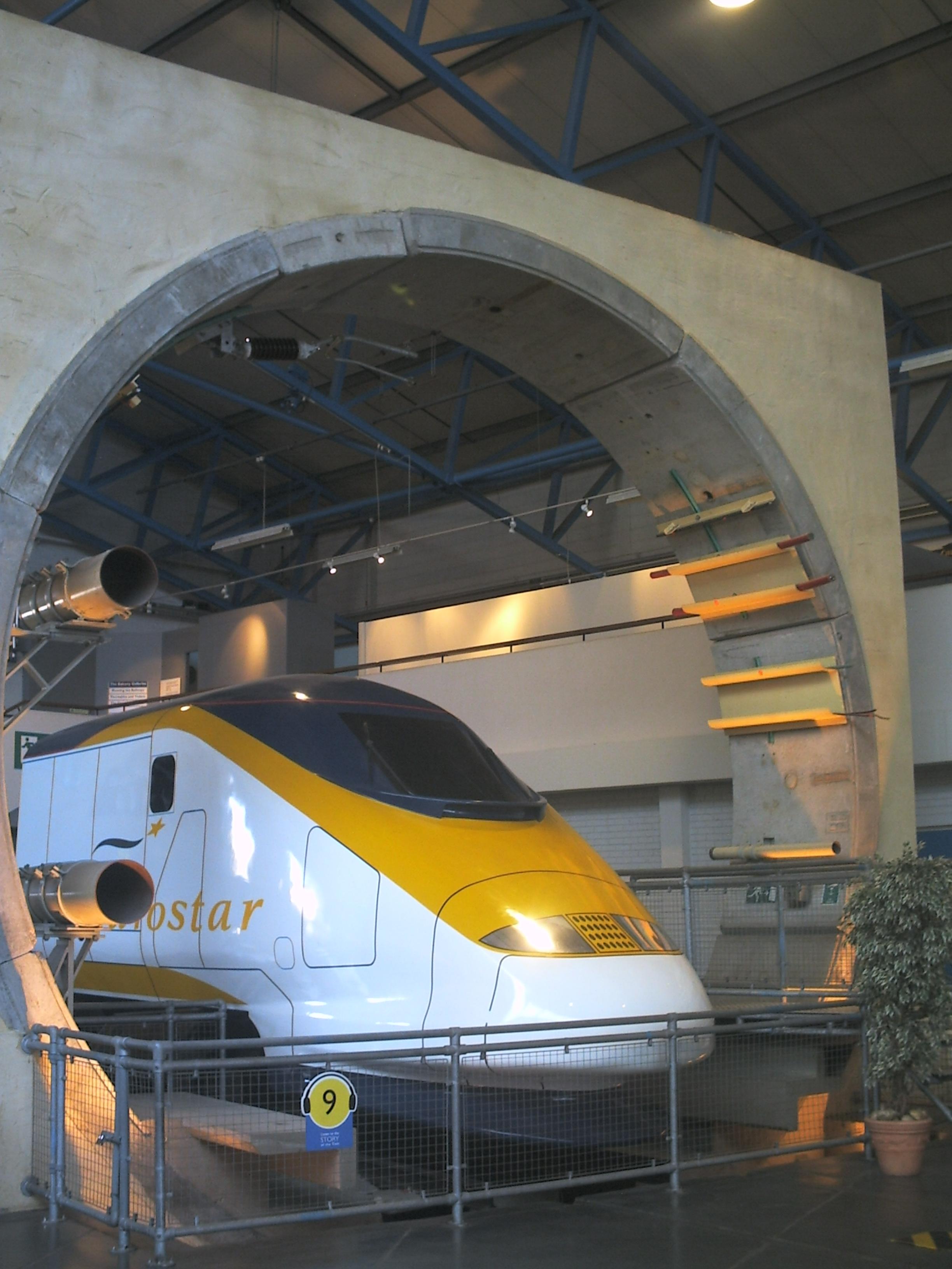 Channel_Tunnel_NRM.jpg (2448×3264)