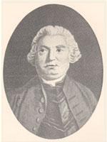 CharlesLawrenceNovaScotiaHistoricalSocietyc.1753