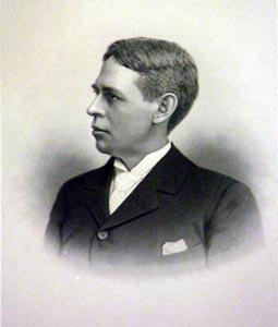 Charles H. Aldrich.jpeg