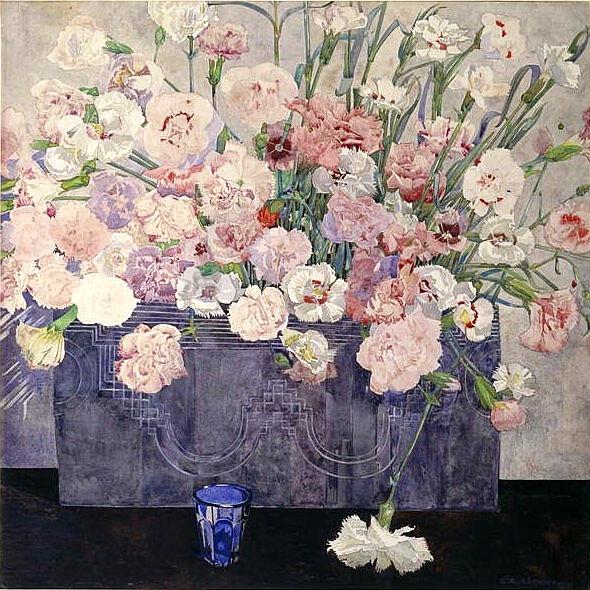 File:Charles Rennie Mackintosh - Pinks.jpg